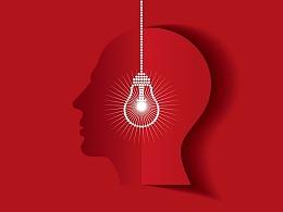 如何让产品成为优秀促销员的实施方案