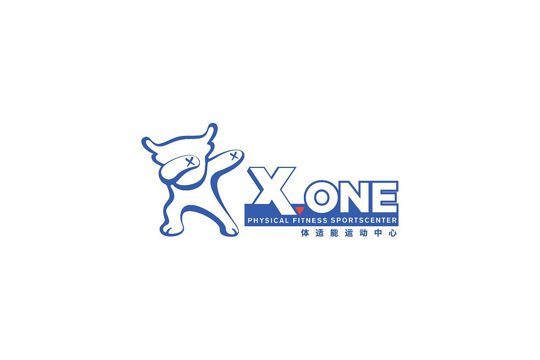 and\x20one运动品牌 and one篮球术语
