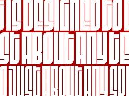 变量和参数字体