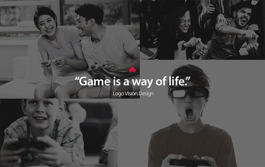 查看《GAME MASTER》原图,原图尺寸:900x569