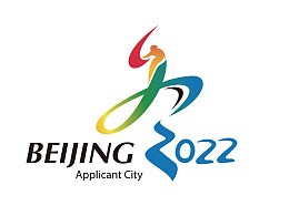 2022北京申冬奥宣传片 (废稿) | Sens Vision