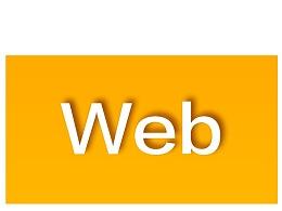 web端设计