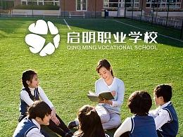 启明职业学校