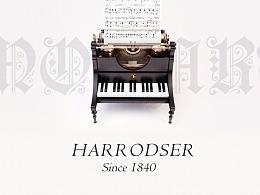 详情页*2(钢琴&耳机)
