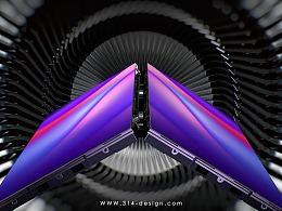 九宫格-小间距LED-TV