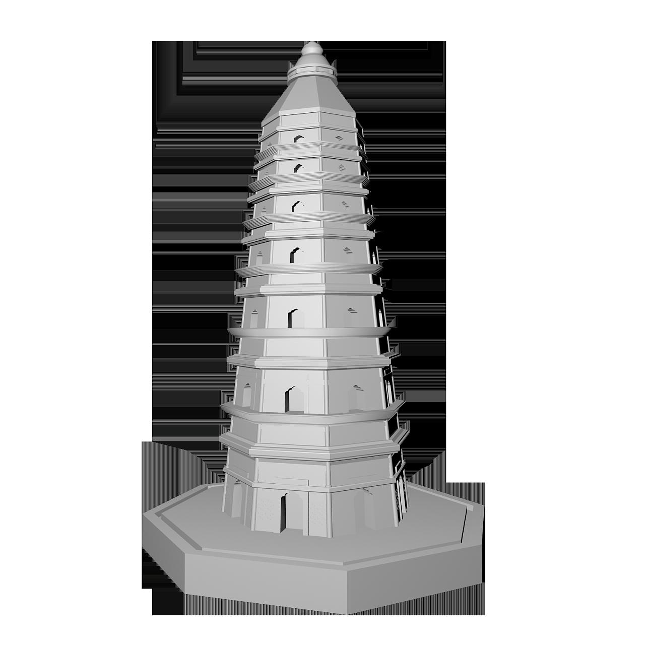 c4d打印3d建筑设计开发苏州结合文创文明(毕设)#新风青春2017讲平面树产品答卷广告设计图片
