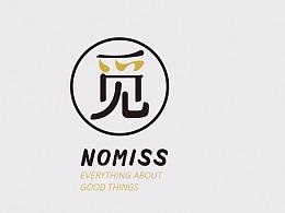觅什记 NOMISS