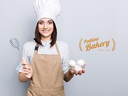 Poilane面包网站