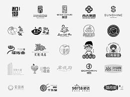 1.2月logo小集