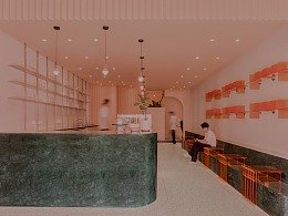野+Bakery