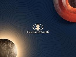 CATELLANI&SMITH丨卡泰拉尼与史密斯