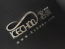 品牌平面设计-企业全套设计之一/视觉规范/标志设计/VI