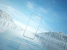 第一卫 DIVI iPhone11软壳