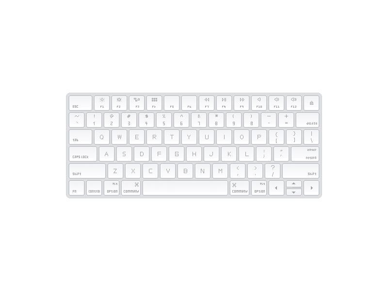 像素软件|UI|其他UI|耀v像素230-原创作品-站酷室内设计键盘手绘电脑有图片