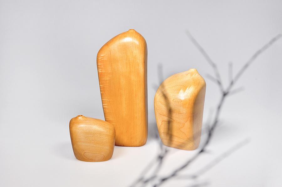 查看《实木细口花器》原图,原图尺寸:2146x1426