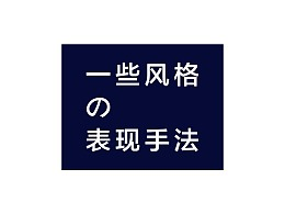 鸿运国际娱乐场网址
