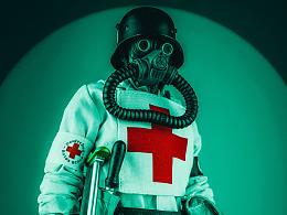 Dotcor Zombie