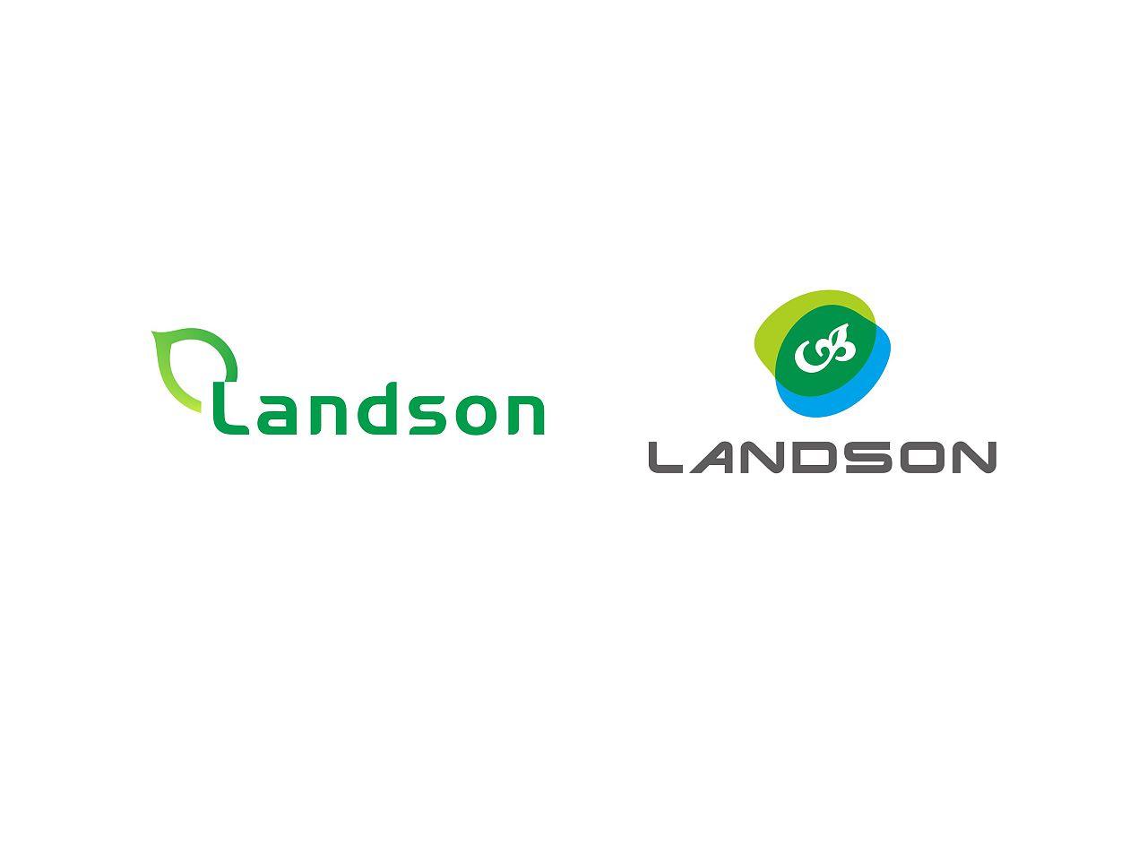 农业科技logo
