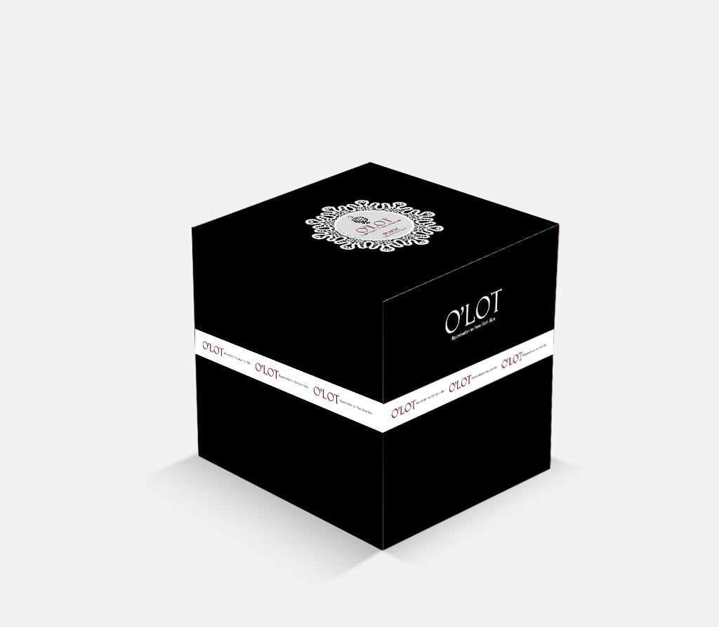 包装 包装设计 设计 1024_894图片