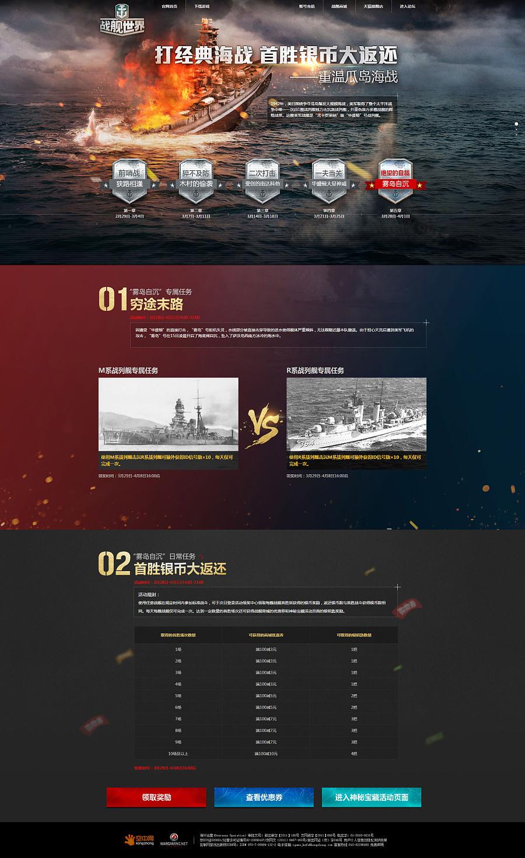 查看《雾岛自沉-日本战舰沉没合成图》原图,原图尺寸:1903x3110