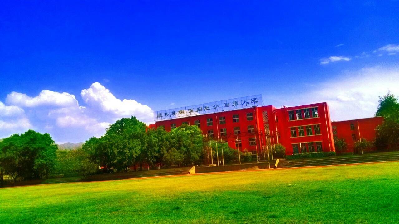 新疆:新建和改扩建500个校园足球场