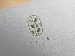 茶餐厅logo设计