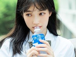 【有映画】夏语