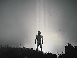 2020AGE-No.02(Unreal Engine4)