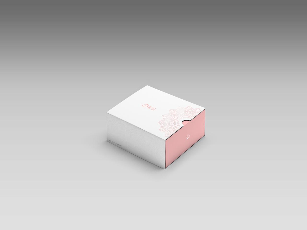 妃悦卫生巾包装设计建筑设计区域中班图片