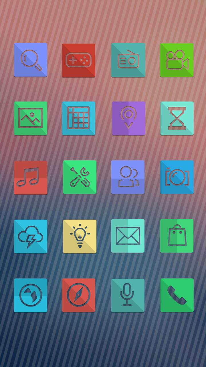 图片做成镂空的图标 想做手机桌面的图标用的,满意的话分不是问题啊图片