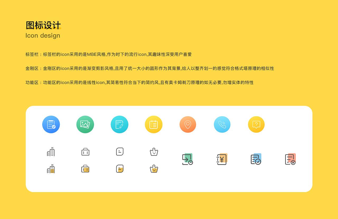 八福民宿小程序|UI|APP界面-芊雅企服