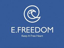简道品牌|若作自由人,先做自由事