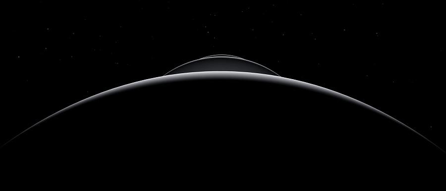 查看《魅族16发布会开场视频》原图,原图尺寸:2560x1098