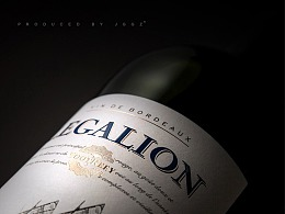 人生如酒-红酒 葡萄酒 香槟起泡酒 商业摄影