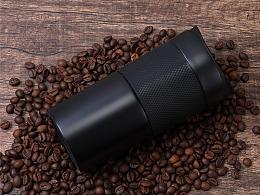 Leasy咖啡杯摄影