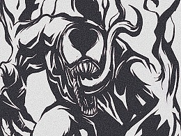WISEMIND - 逆战X毒液