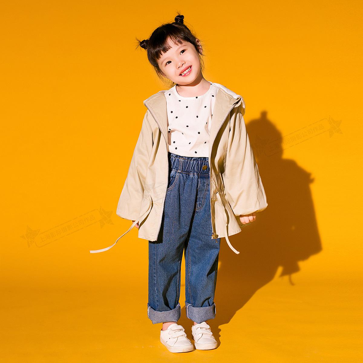 淘宝上死人衣服模特图_童装模特拍摄 服装模特拍摄 网店上新图片拍摄|摄影|产品|影际 ...
