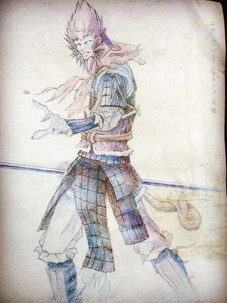 悟空古筝谱紫格哈哈