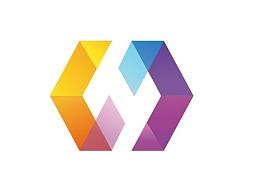 投资公司vi设计_投资机构logo设计