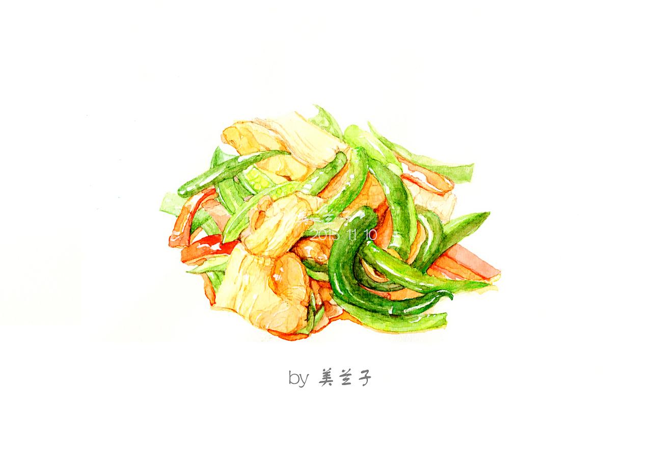 江西美食,作为江西人,想把自己身边及江西的美食去吃美食哪里潮汕要图片