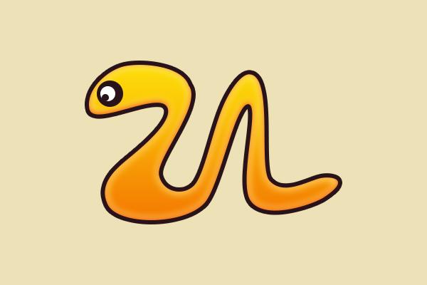 蛇年本命年