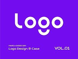 标志&LOGO