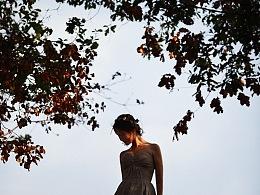 卜马婚纱 |西班牙婚纱旅拍