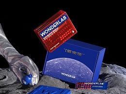 月饼摄影|WONDERLAD × SEXYFOOD