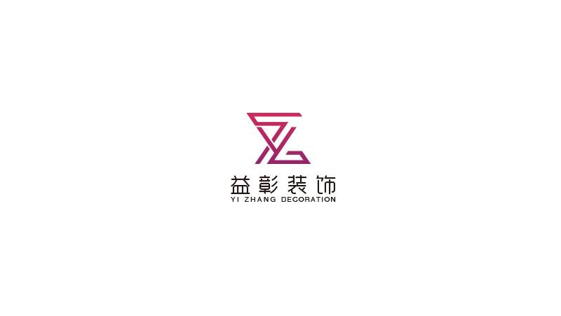 小�:f!z+��8�i��Y_部分logo设计|标志|平面|爱喝酸奶的小蕊 - 原创设计