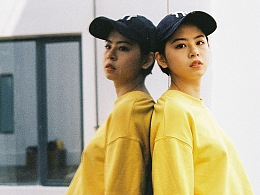 Yellow Me