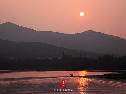 杭州不只有西湖(二)