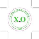 logologo标志设计图标165_165总结网络拓扑图的v图标绘制图片