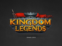 kingdom legends项目总结