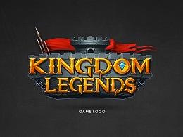 kingdom legends项目总结